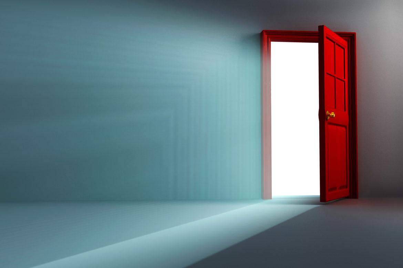 ЦБ День открытых дверей