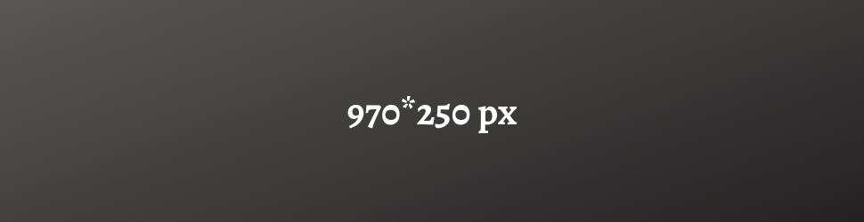 970*250